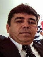 RN POLITICA EM DIA: TIBAU: VEREADOR APRESENTA REQUERIMENTO QUE BENEFIC...