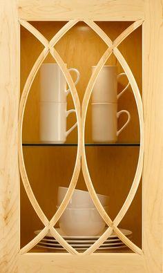 rigo white 2x14 wood plank 41zero42 calacatta marble and calacatta