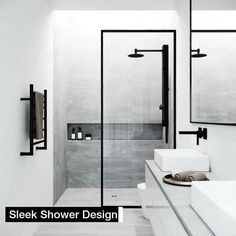 The VIGO Orchid Retro-Fit Shower Panel is easy perfection. A clean square rain showerhead, and a separate extendable hand shower bring simple elements into one cohesive unit for the ultimate in health and wellness. By incorporating hydrotherapy through two integrated body jet massage sprayers, the VIGO Orchid Shower Panel helps relieve tension through pressurized water power.
