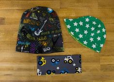 Jungs Beanie, Bunt, Pot Holders, Things To Do, Hot Pads, Potholders, Beanies, Beret
