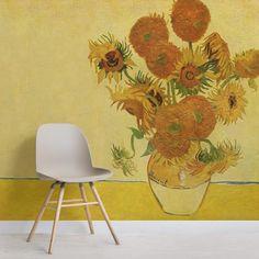 14 Best Van Gogh Images Van Gogh Van Gogh Sunflowers