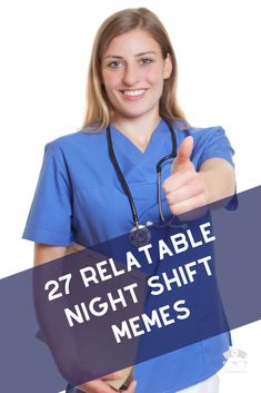27 Relatable Night Shift Memes For All Nurses. Working the night shift is brutal - so have a laugh! All of these night shift memes are hilarious and full of relateable humor! #thenerdynurse #nurse #nurses #nightshift #nursememes #nursehumor Funny Memes About Work, Super Funny Memes, Work Memes, Night Shift Humor, Night Shift Nurse, Working Night Shift, All Nurses, What Day Is It, Nurse Quotes