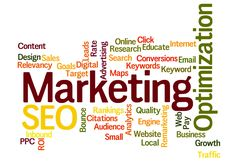 Exactly what is Internet Marketing? The Internet is altering so quickly that the certain details around what is Internet Marketing? Changes every year to two years. That's bad and excellent. It's good since we can provide our customers with even more targeted and lower cost options all the time.