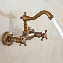 Sensea grifo de lavabo charmy br lavabo pinterest for Grifos de cobre