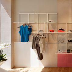 Dezeen_Adidas-by-Stella-McCartney-14_sq