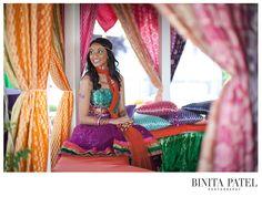 DESTINATION WEDDING PHOTOGRAPHY: Baltimore Indian Wedding #mehndi #indianwedding #weddinginspiration Mehndi Party, Wedding Mehndi, Mehendi, Canopy Outdoor, Garden Living, Tie The Knots, Wedding Themes, Destination Wedding, Wedding Inspiration