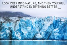 Look Deep into nature and you will understand.jpg