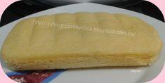 Ingredientes: 125gr de tofu 2 claras un pelin de sal 1 cucharadita de v leadura de hornear 20gr de almidon de maiz 100%(Mai...