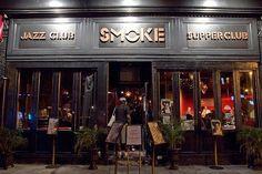 Google Image Result for http://jazz-clubs.findthebest.com/sites/default/files/191/media/images/Smoke.jpg