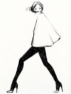 Fashion illustrations Seguici su Hermans Style diventa nostra fan ed entrerai nel mondo fantastico del Glamour !!!  Shoe shoes scarpe bags bag borse fashion chic luxury street style moda donna moda uomo wedding planner  hair man Hair woman  outfit time watch nail  print photo foto fotografia cartoline Photography