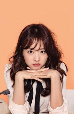 hi everyone, meet my mom Park Bo Young, Asian Actors, Korean Actresses, Korean Actors, Actors & Actresses, Strong Girls, Strong Women, Beautiful Figure, Beautiful People