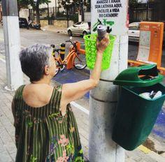 Dia das Boas Ações mobiliza mais de 200 iniciativas do bem no Brasil