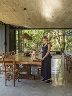 900 House Ideas In 2021 House Design House House Interior