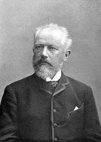 Tchaikovsky was the author of some of the most popular themes in Classical music and composed many ballets such as: Swan lake, The Nutcracker, and Sleeping Beauty.