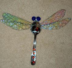dragonflyspoonweb | Flickr - Photo Sharing!
