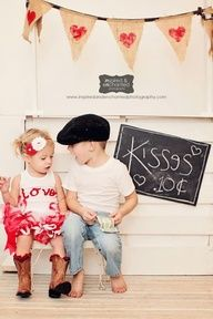 77 Best Valentine S Day Photography Ideas Images On Pinterest