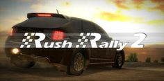 Rush Rally 2 v1.107 - Mod Apk Free Download For Android Mobile Games Hack OBB Full Version Hd App Mony mob.org apkmania