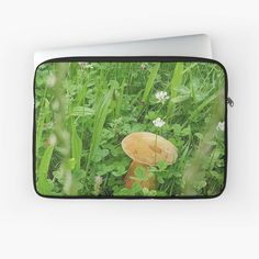 Promote | Redbubble Mobile Phone Cases, Laptop Sleeves, Lunch Box, Bento Box, Laptop Covers