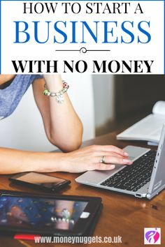 Earn Money At Home Biz. Professional Advice For Your Best Affiliate Marketing Ever. Web marketing can be a profitable marketing strategy. The history of affiliate marketing proves how effective and profitable it can be. Starting Your Own Business, Start Up Business, Online Business, Business Website, Marketing Website, Affiliate Marketing, Business Advice, Business Planning, Business Grants