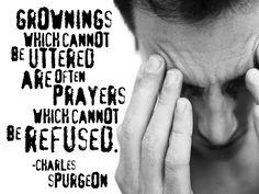 C. H. Spurgeon  http://www.fivefoldministryireland.com