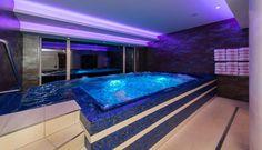 HOTEL ZÜRSERHOF *****S   #leading #spa #resort #leadingsparesort #indoor #wellness #holiday #pool #baden #wasser #outdoor #zürserhof #tirol #österreich