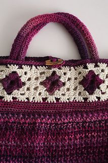 Allons-y_bag_close-up_small2