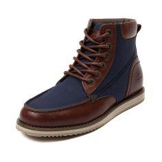 Levi S Men S Dean Fashion Boot