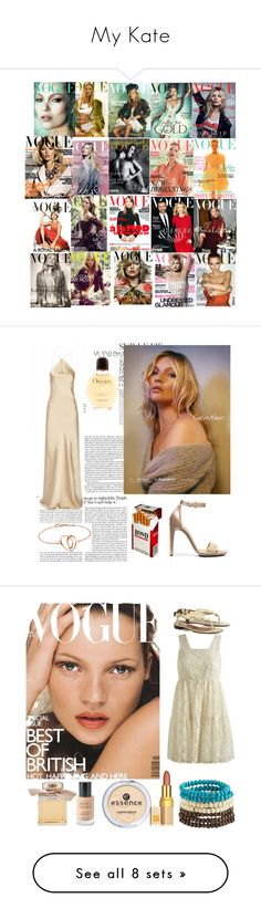 """""""My Kate"""" by renesmi ❤ liked on Polyvore featuring KateMoss, Louis Vuitton, Topshop, vogue, Bela, Calvin Klein, Calvin Klein Collection, mycalvins, Wet Seal and Lanvin"""