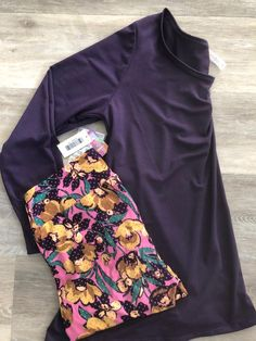 These beautiful Lularoe pieces would make a wonderful addition to your Lularoe collection. Join our group and shop all our Lularoe styles and sizes. https://www.facebook.com/groups/peaceloveandlularoe/