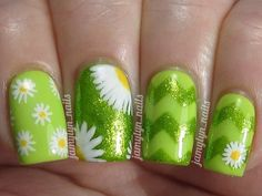 446 Best Nail Inspiration Ideas Images On Pinterest Pretty Nails