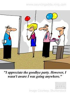 #HRMondayBlues #Recruitment #Sourcing #MondayBlues #HRBlueshttp://goo.gl/UDHt7T