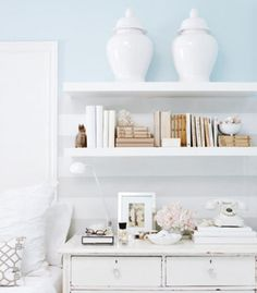 Using easy, 15-minute increments you can declutter your entire home in a week!: 15 Minute Bedroom Clutter Sweep