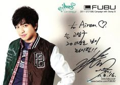 Gu Family Books, Lee Seung Gi, Dancers, Musicians, Campaign, Actors, Artist, Artists, Dancer