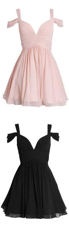 homecoming dresses,pink homecoming dress,black homecoming dress,homecoming dress #homecomingdresses