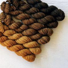 2 Babygear Merino Wool 4 ply yarn skeins Total 182g Cream FREE SHIPPING