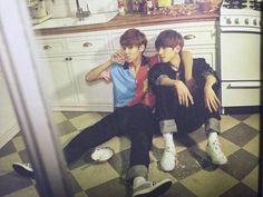 Meanieieiei ||#wonwoo #mingyu #meanie #seventeen #kpop #couple||
