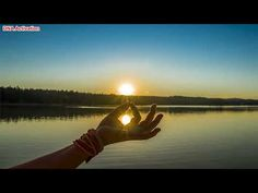 Ashtar Command ~ The light is well on its way - YouTube