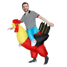 784e75878 Boutique En Ligne, Rooster Costume, Fancy Dress, Costume Accessories, Night,  Cosplay, Stuff To Buy, Costume Shop, Halloween Outfits