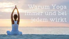 Wie schafft Yoga es, uns in jeder Lebenslage als hilfreicher Begleiter zu Seite zu stehen – egal, ob wir gerade Rückenschmerzen haben, hochschwanger sind oder vor Stress nicht mehr klar denken können