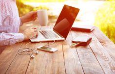 Smart working: le app e i tips per il lavoro agile http://www.ninjamarketing.it/2017/05/25/lavoro-agile-smart-working/?utm_campaign=crowdfire&utm_content=crowdfire&utm_medium=social&utm_source=pinterest