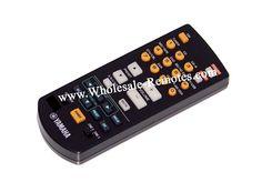 RXV3800 Yamaha Remote Control YAM-REM-25691