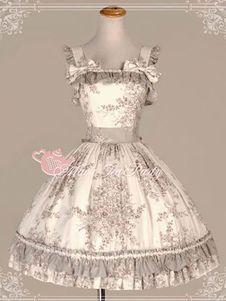 Lolita Vestidso, gothic lolita vestidos - página 19 - Lolitashow.com