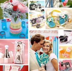 Oh you SO don't have to settle for the same old wedding favors – no way!  If you're aiming for a casual, fun, even whimsical touch to your wedding celebration, we're ready for you!  http://bride2be.theaspenshops.com/category/oh-so-unique.html