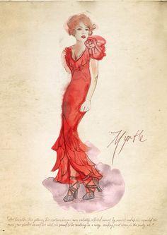 andre-gatsby-premiere-costumes-6_154824110490.jpg_gallery_max.jpg (849×1200)