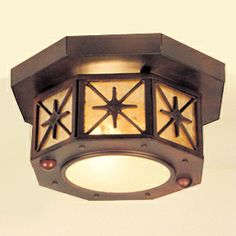 tudor light | English Tudor Lighting, Medieval/Gothic Style Architectural Elements ...
