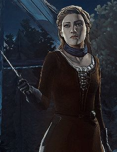 Game Of Thrones Telltale Episode 6 Predictions Game Of Thrones Telltale, Game Of Thrones Episodes, Episodes Series, Video Games, Literature, Gifs, Gaming, Hairstyles, Tv