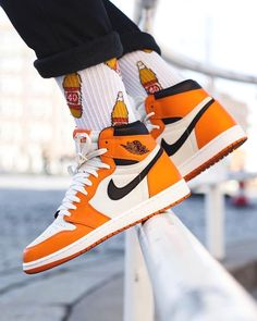 reputable site 20201 7cf42 Sneakers happen to be a part of the world of fashion for more than perhaps  you believe. Present day fashion sneakers have little similarity to their  earlier ...