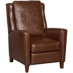 Recliner Chair, Hooker Furniture, Reclining Chairs Collection