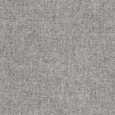 Hallingdal 65 - 0130 | Products | Kvadrat