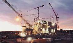 Logisticsinnovation.ch Bosch Rexroth, Sailing Ships, Utility Pole, Electric Vehicle